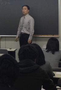 公務員試験カリスマガイダンス_竹野先生_経済学1