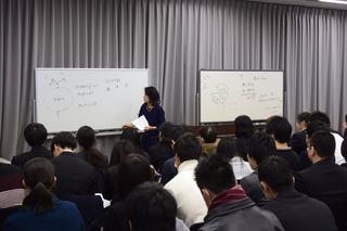 知能講義(松本先生).JPG